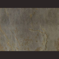 NS-180-Natural-Gold-panel1