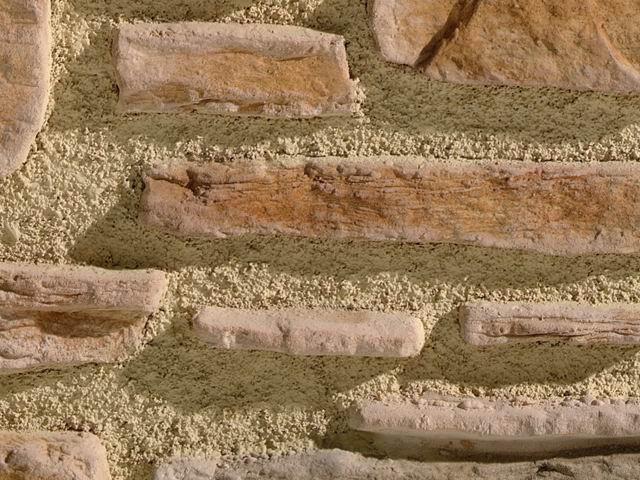 Galicia galicia pannelli effetto pietra