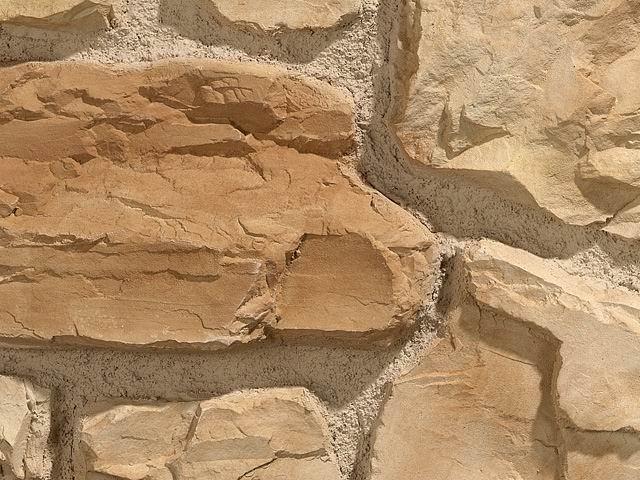 Oviedo oviedo pannelli effetto pietra