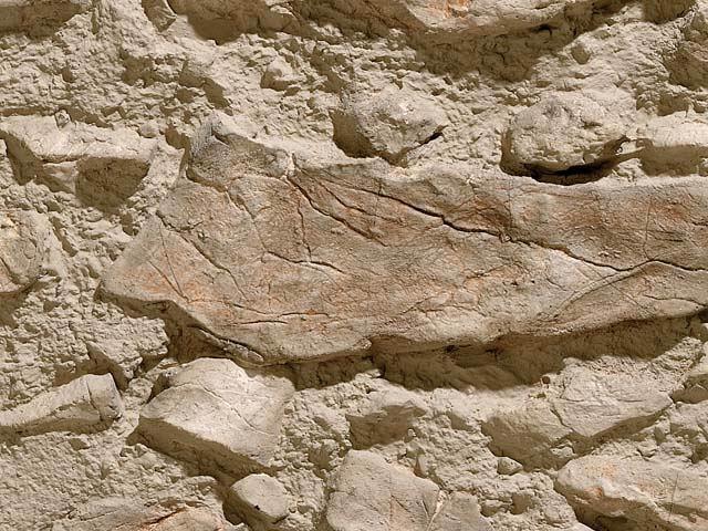 Segovia gris musgo pannelli effetto pietra segovia