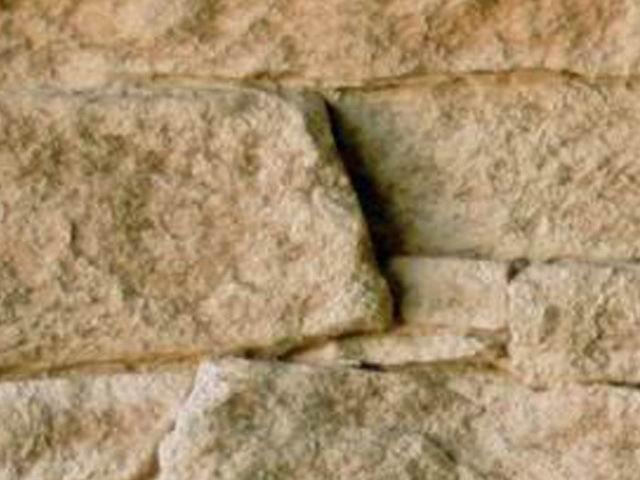 Teruel marrón pannelli effetto pietra teruel