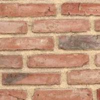 P-097-Rustik-Brick-detail