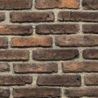 P-100-DETAIL-Rustik-Brick-Cassel