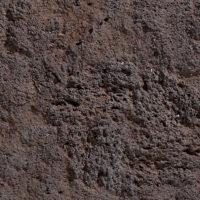 T-010-Etna-detail