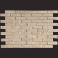 caravista-blanco-panel1