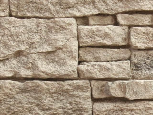 Teruel gris pannelli effetto pietra teruel