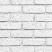 urban-brick-P084-9016-detail