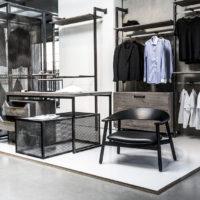 pannelli-legno-retail-3