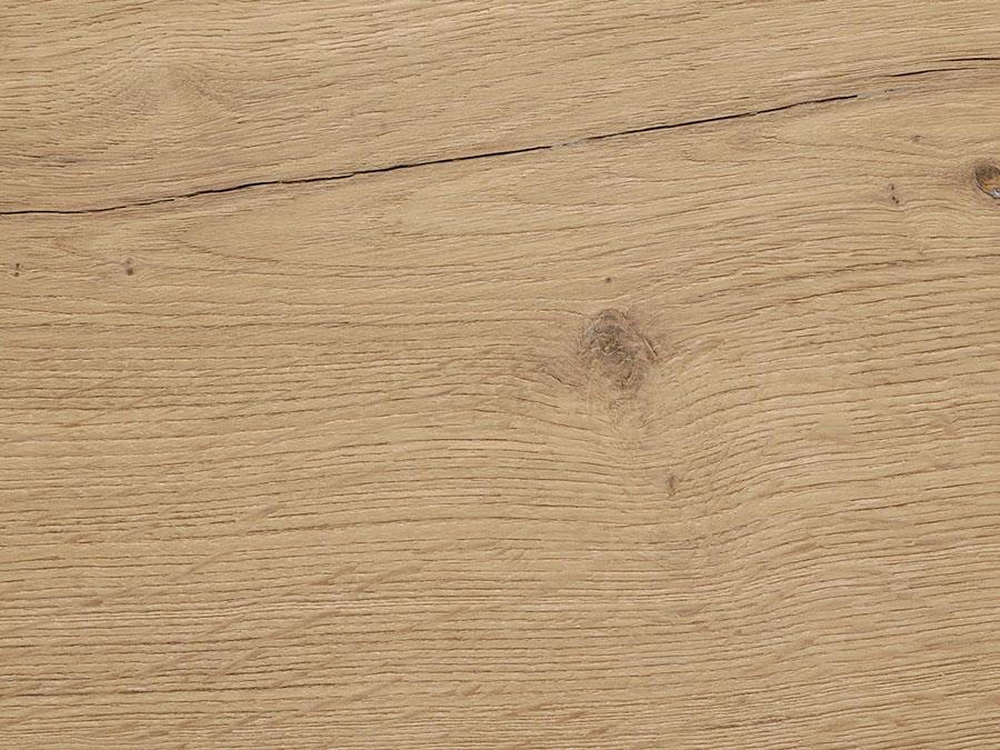 Classic natural oak wood legno naturale