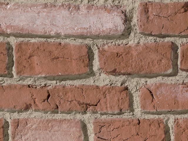 Country brick bl country brick pannelli effetto mattone