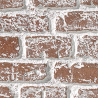 Country Brick