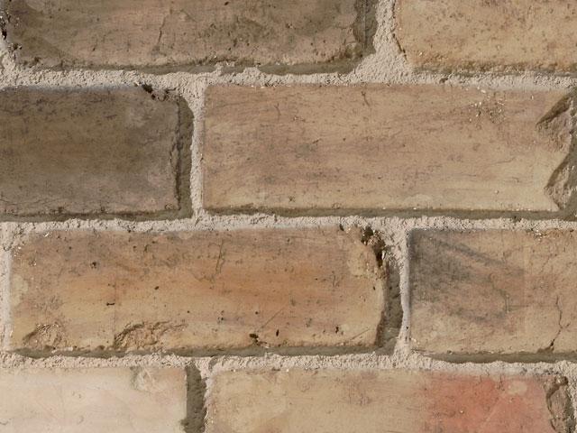 English brick marrón english brick pannelli effetto mattone