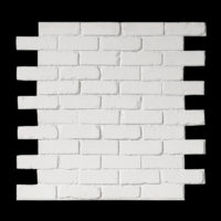 pannello-mattone-9016-English-Brick