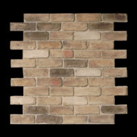 pannello-mattone-English-Brick-Marron