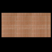 pannello-termoarcilla-2-PX-124-52040NVJ