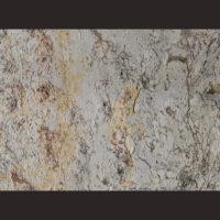 NS-140-Natural-White-panel1