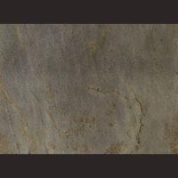 NS-180-Natural-Gold-panel1