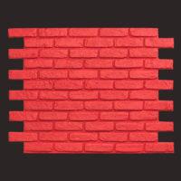 P-084-Urban-Brick-3002-panel1