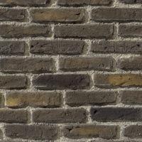 Rustik Brick