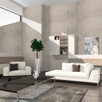 slider_0408_smooth_beton