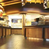 pannelli-legno-retail-4