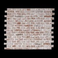 pannello-mattone-Brick-Envejecido