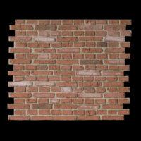 pannello-mattone-Country-brick-BL