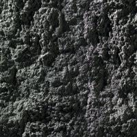 Pannelli Effetto Texture
