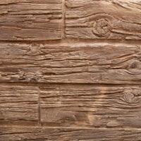 panello-legno-tavelle-orizzontali-marrone