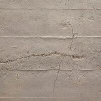 Pannelli Effetto Cemento