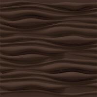 Panel-sumatra-cacao