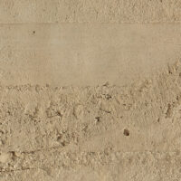panel-cemento-verticale naturale