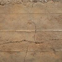 panello-cemento-orizzontale-ruggine