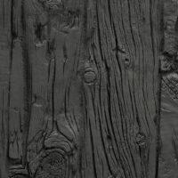 panello-legno-tavelle-verticali-nero