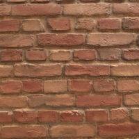 panello-mattone-pieno-terracotta