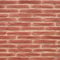 panello-mattone-rosso