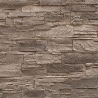 panello-pietra-lascas-atracite