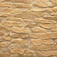 panello-pietra-lastre-ocra