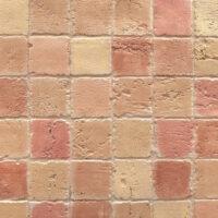 panello-pietra-mosaico-multicolore