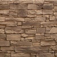 panello-pietra-navarrese-antracite