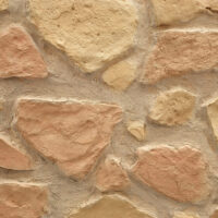 panello-pietra-nuova-ocra