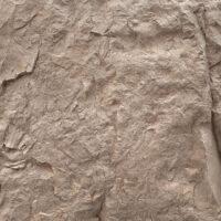 panello-pietra-roccia-grigio