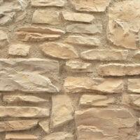 panello-pietra-rutica-rame