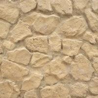 panello-pietra-zavorra-bianco-castigliano-grigio