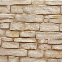 pannello-pietra-bugnata-bianco